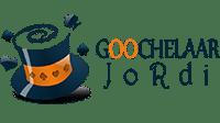 goochelaar-jordi-logo.png