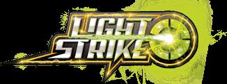 lightstrike-logo1.png
