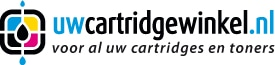 uwcartridgewinkel_logo.jpg