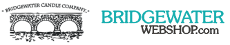 bridgewaterwebshop-logo.png