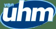 vanuhm-logo.png