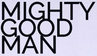 mightygoodman-logo.png