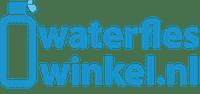 waterfleswinkel-logo1.png