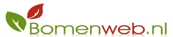 bomenweb-logo.jpg