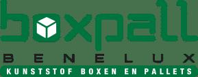 boxpall-logo.png