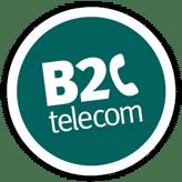 b2ctelecom-logo.png