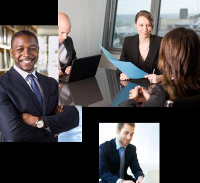 Zoekt u een vacature als advocaat?