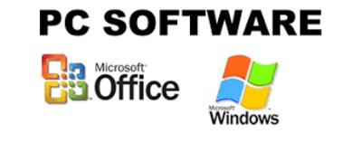 Wilt u graag Office 2019 kopen?